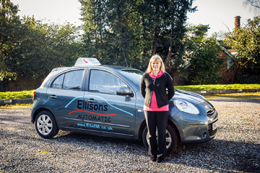 driving schools in Bridgwater